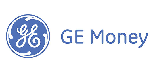 ge money mastercard login
