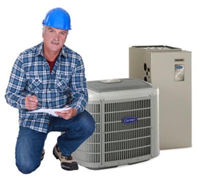 Professional air conditioning repair ac repairman sciox Gallery